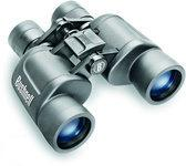 Bushnell Powerview - Porro 7-21x 40mm