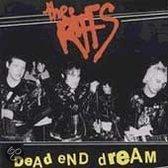 Dead In Dream