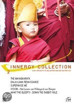Innergy Collection 2