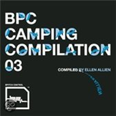 Camping, Vol. 3