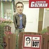 Javier Guzman - Bot
