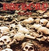 Requiem -Hq/Reissue-