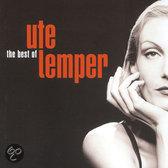All That Jazz The Best Of Ute Lemper