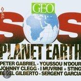 SOS Planet Earth
