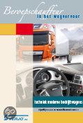 techniek moderne bedrijfswagens - 15e druk - mei 2011