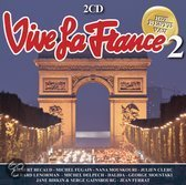 Het Beste Van Vive La France 2