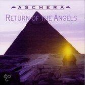 Return Of The Angels