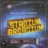 Stadium Arcadium - Limited Edition