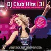 DJ Club Hits, Vol. 3