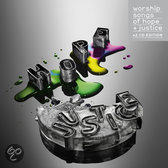 Worship Songs of Justice & Hope