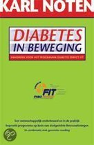 Diabetes in beweging