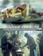 Outdoor Cooking 2