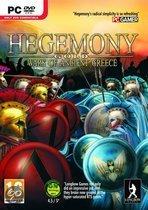 Hegemony (Gold Edition)