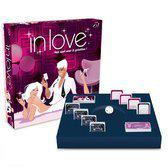 Moodzz In Love - Het Spel Voor 2 Geliefden! - Erotisch spel