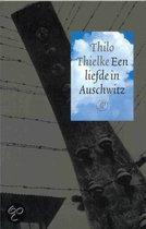 Een Liefde In Auschwitz