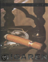 La Dolce Vita  Sigaren