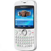 Sony TXT CK13i + Vodafone Prepaidpack 10 euro