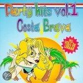Diversen - Party Hits 1