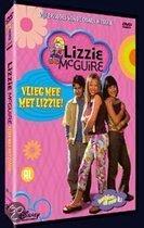 Lizzie Mcguire - Vlieg Mee.