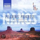 PilgrimsProgress Pioneer Of A