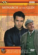 Monarch of the Glen (2DVD) - Serie 1