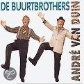 André van Duin - De Buurtbrothers