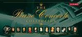Piano Concerto Collection