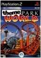 Theme Park World /PS2