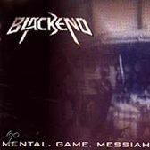 Mental.game.messiah