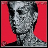 Tattoo You '09 - Remastered