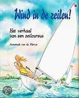 Wind In De Zeilen!