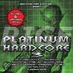 Platinum Hardcore 3