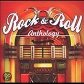 Rock & Roll Anthology
