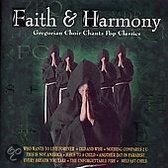 Faith & Harmony