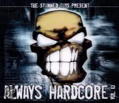 Always Hardcore 13