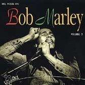 Bob Marley Vol. 2