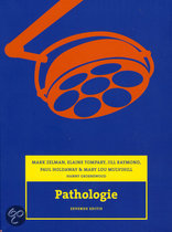 Omslag van 'Pathologie'