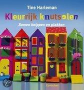 Kleurrijk Knutselen