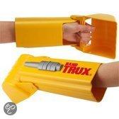 HandTrux Graafarm