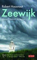 Zeewijk / Druk Heruitgave