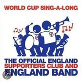 World Cup Sing-A-Long