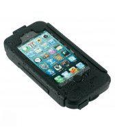 Tigra Bike Console for Apple iPhone 5