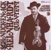 Musik Deutscher Zigeuner