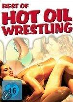 Best Of Oil Wrestling