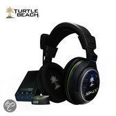 Turtle Beach Ear Force XP400