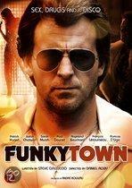 Funkytown (Dvd)