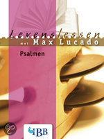 LEVENSLESSEN - PSALMEN