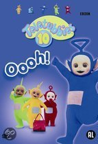 Teletubbies - Oooh!
