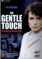 Gentle Touch - Seizoen 1