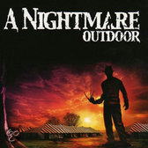 Nightmare Outdoor - Lost In The Forest - The Live Registration
